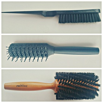 combsbrushes1.jpg