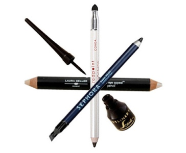 Types-of-Eyeliners2